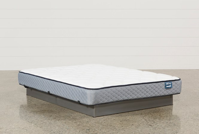 Added To Cart Carly Queen Mattress