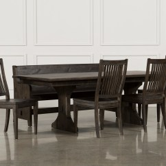 6 Piece Living Room Set Deep Red Valencia 72 Inch Dining Spaces Qty 1 Has Been Successfully Added To Your Cart