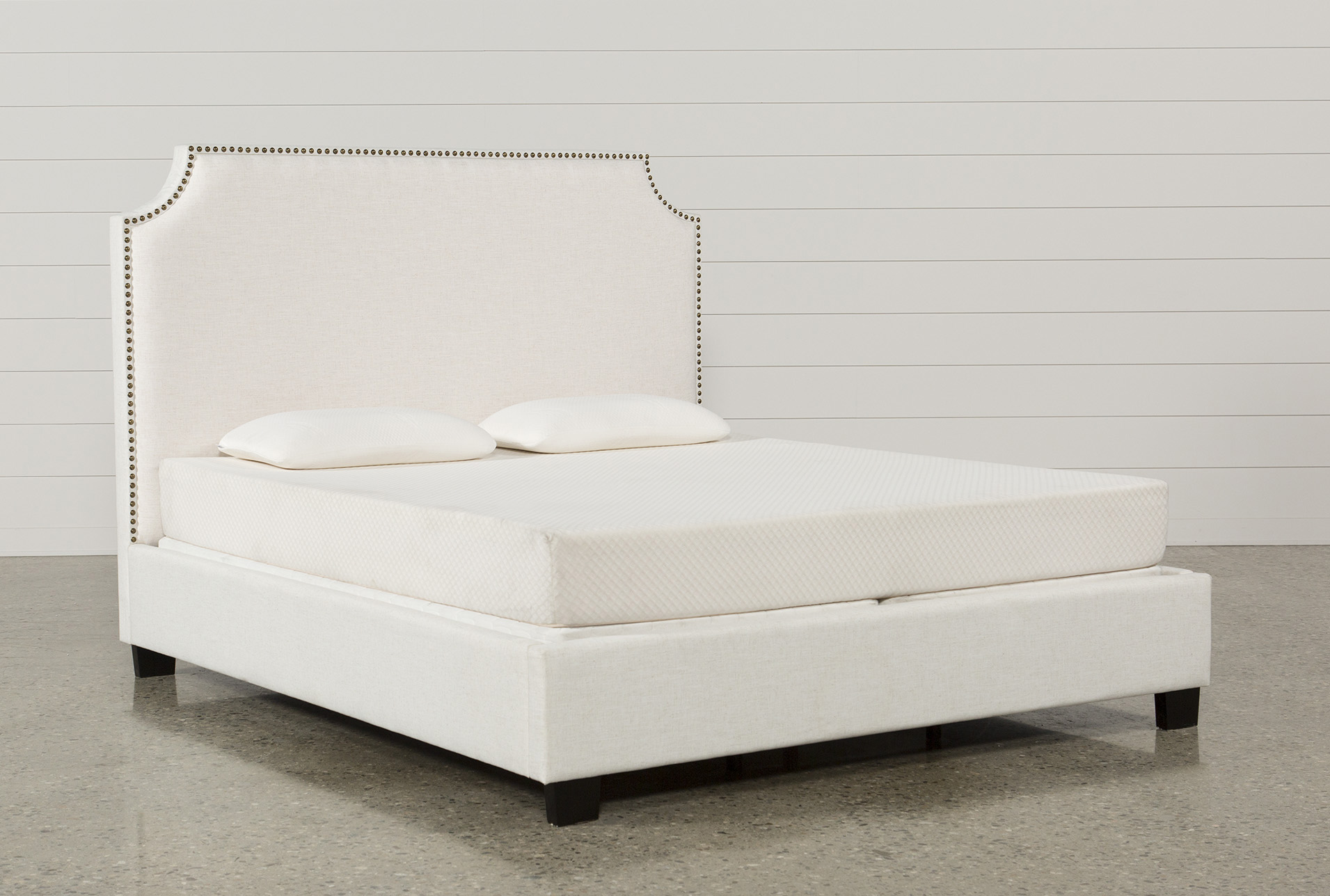 Fresh How To Fix A Squeaky Ikea Bed Frame Insured By Ross