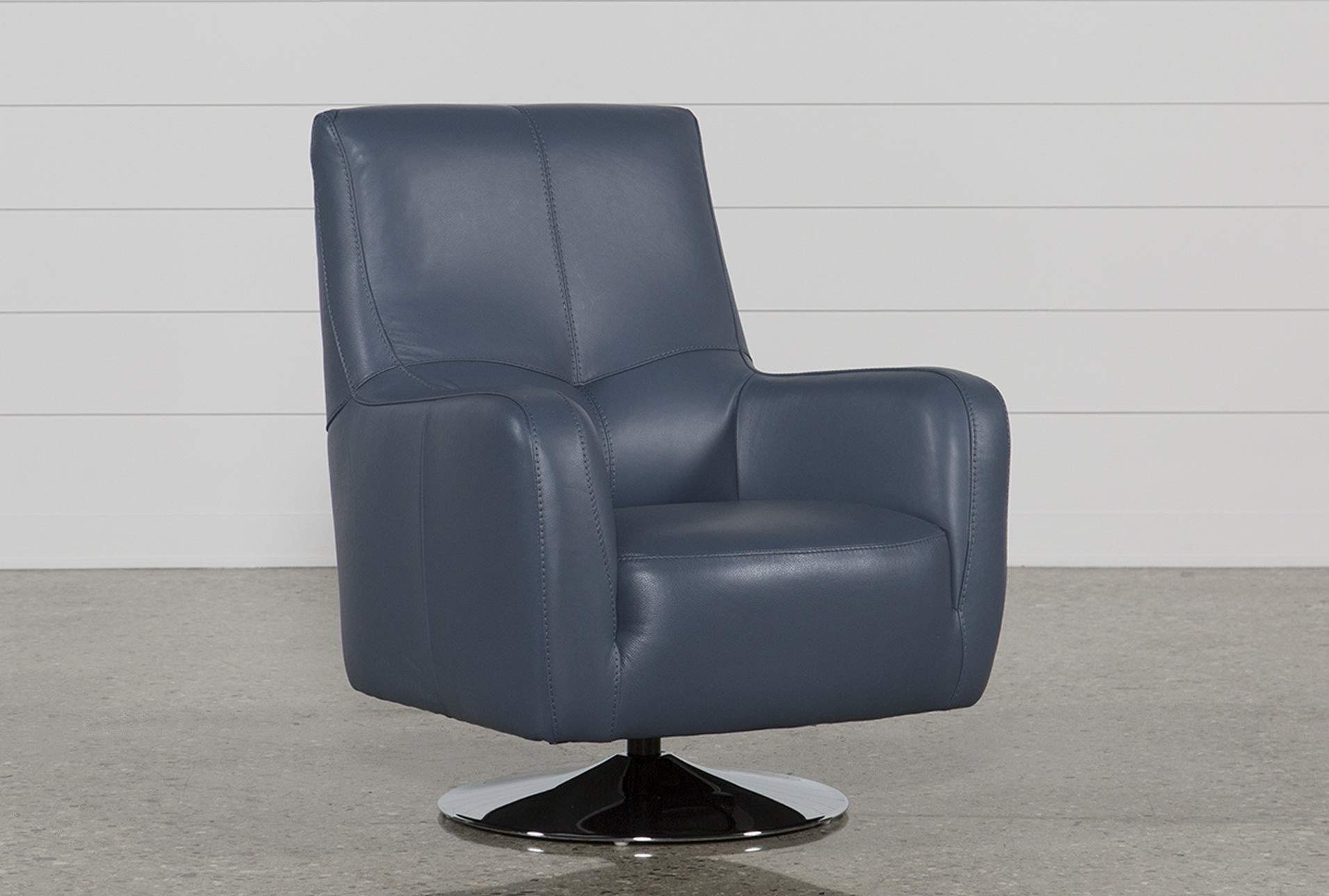 designer chairs for living room decorating pictures modern spaces display product reviews kawai leather swivel chair