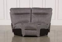 Slate Grey Leather Sofa How To Care Grey Leather Sofa The ...