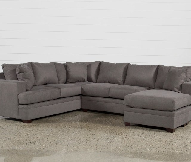 Kerri 2 Piece Sectional With Right Arm Facing Chaise Qty 1 Has Been Successfully Added To Your Cart