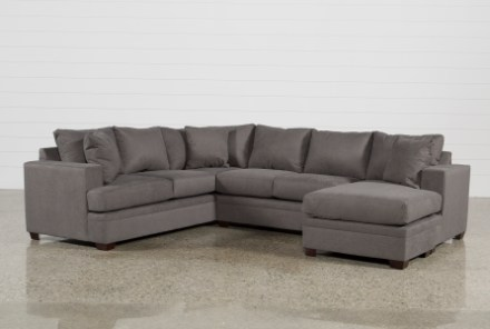 u shaped sectionals sectional sofas