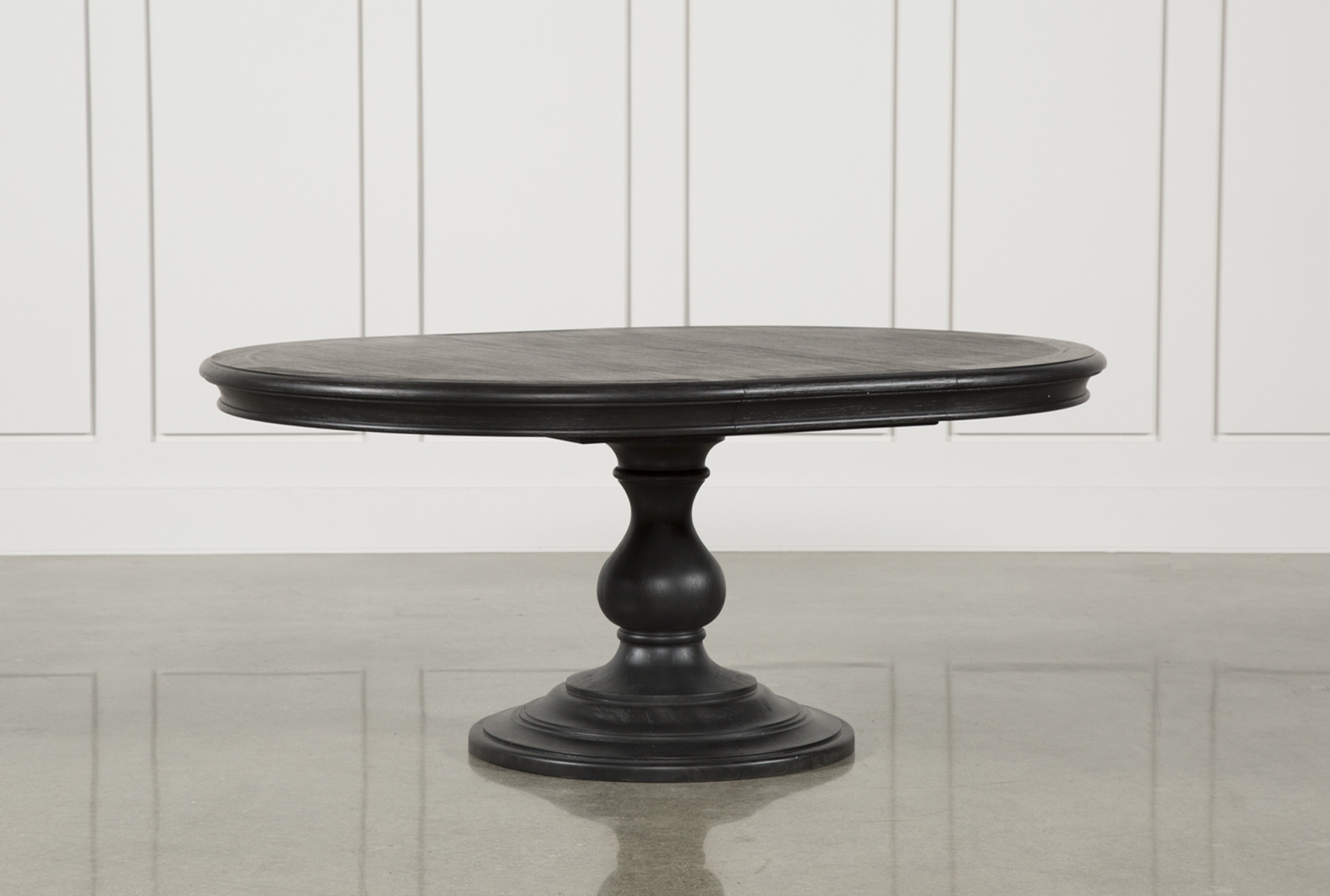 round black kitchen table stools with back caira dining living spaces qty 1 has been successfully added to your cart