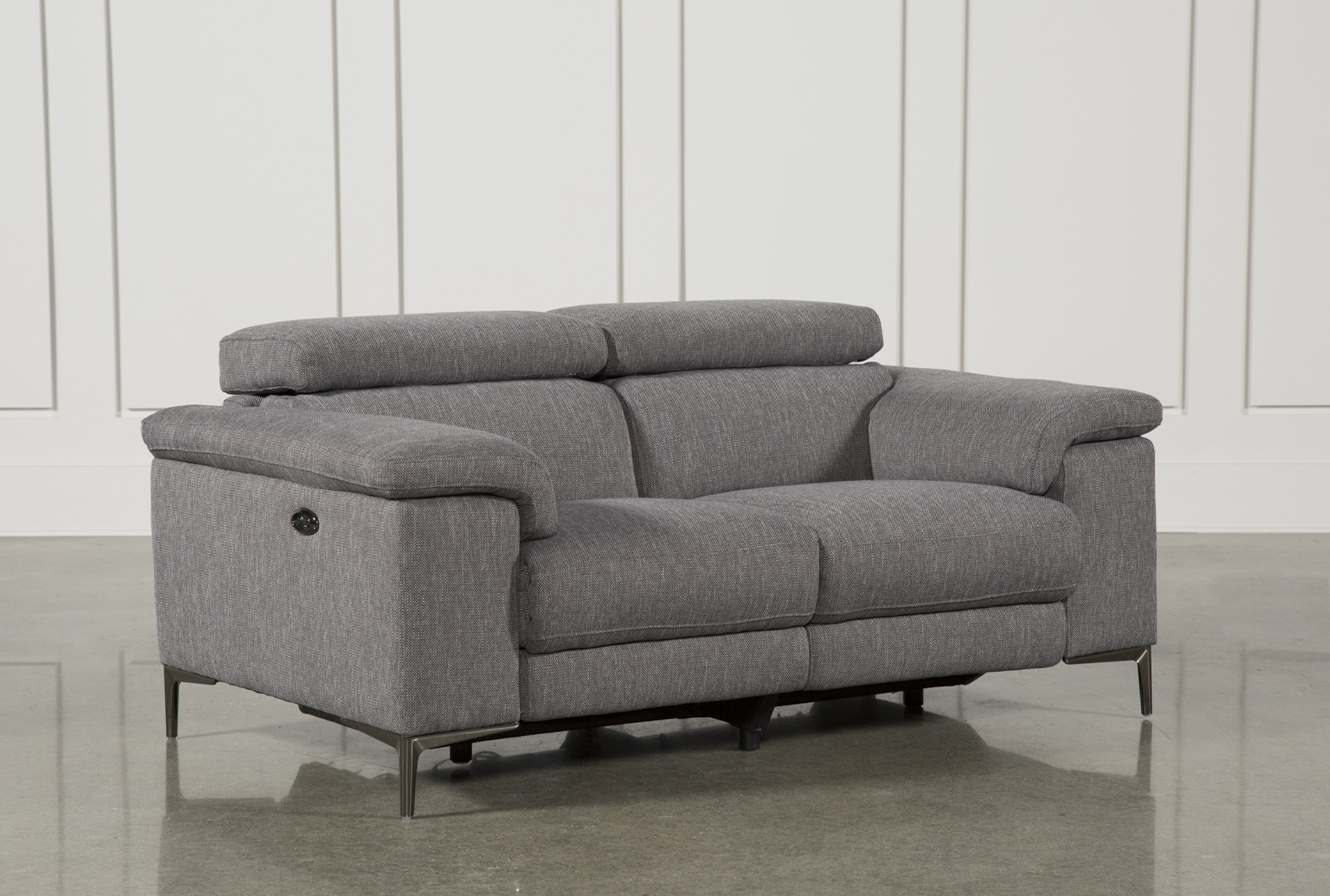 loveseats free assembly with