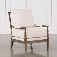 Cheap Accent Chair Golden Technology Lift Emma Living Spaces 360