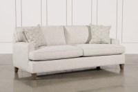 Emerson Sofa | Living Spaces