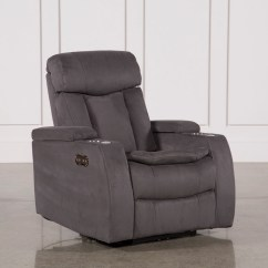 Celebrity Chair Accessories Brown Leather Tub With Footstool Steel Home Theater Recliner W Power Headrest
