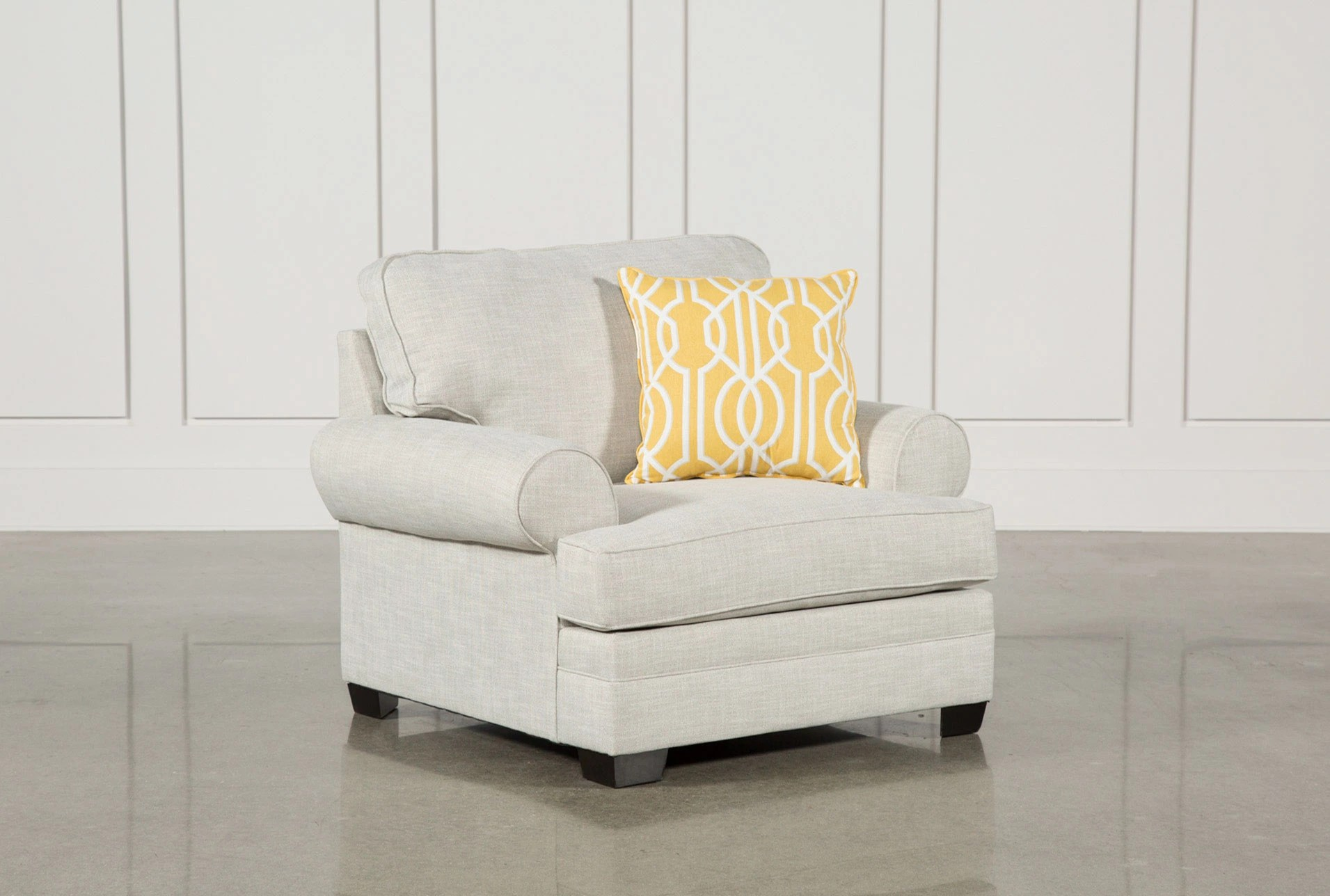 living es sofa how much does it cost to reupholster a sectional lauren nathan anthony furniture thesofa