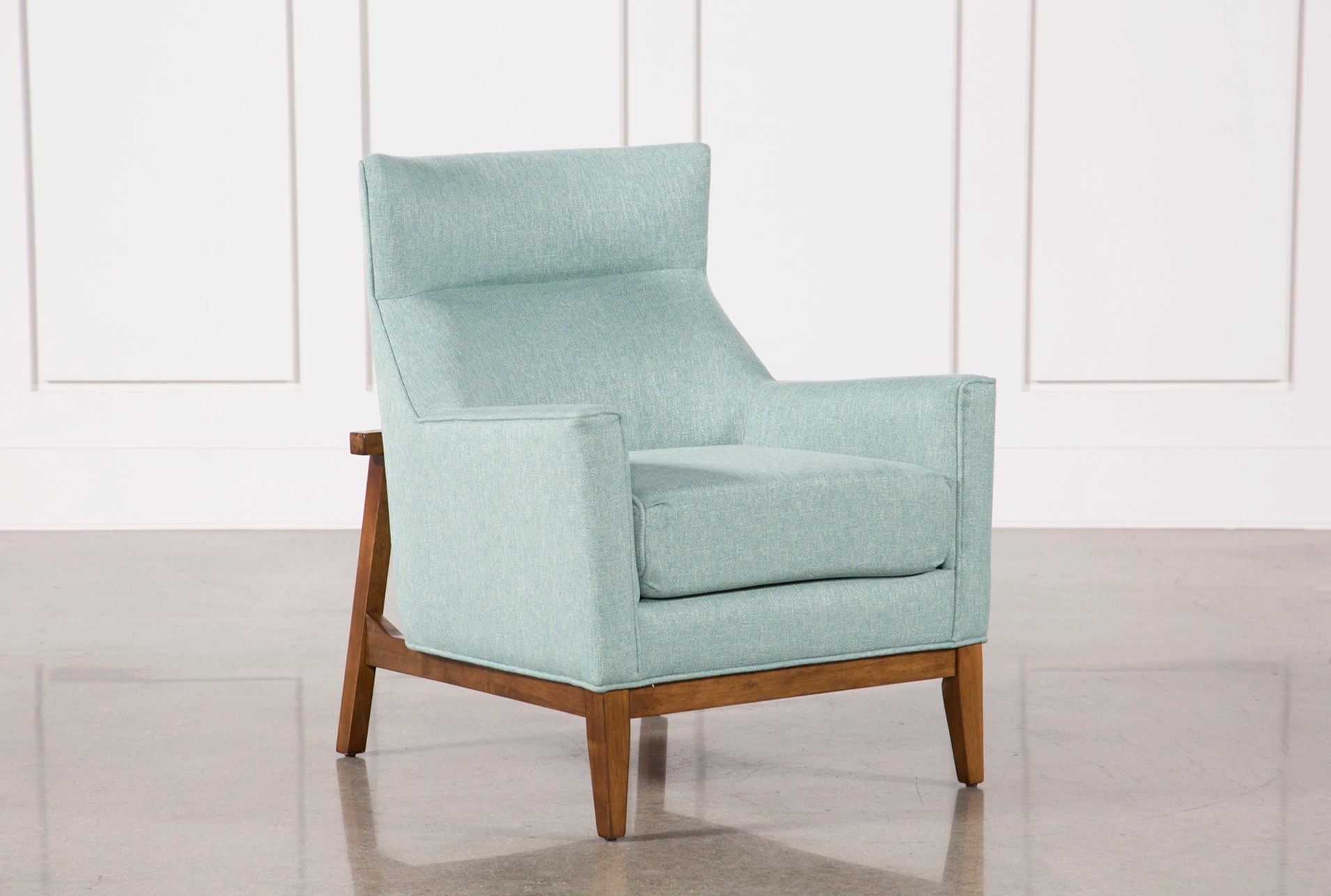 living spaces accent chairs sofas and new orleans benson teal chair 360