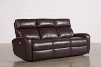Reclining Sofa Bed | Awesome Home