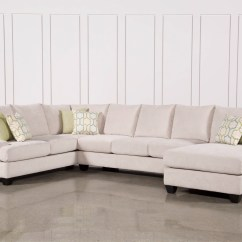 Chaise In Living Room Small Design Harper Foam 3 Piece Sectional W Raf Spaces Qty 1 Has Been Successfully Added To Your Cart