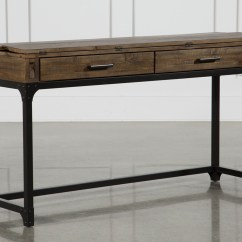 Sofa Console Tables Wood Blue Fl Foundry Flip Top Table Living Spaces Qty 1 Has Been Successfully Added To Your Cart