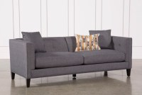 Couches Living Spaces