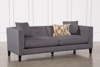 Couches Living Spaces - Frasesdeconquista.com