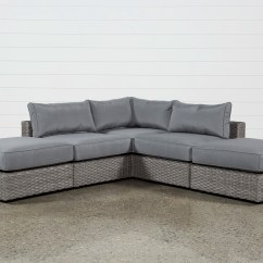 Buchanan Sofa With Chaise Armless Sofas Design White Lounge Sectional Pillows T