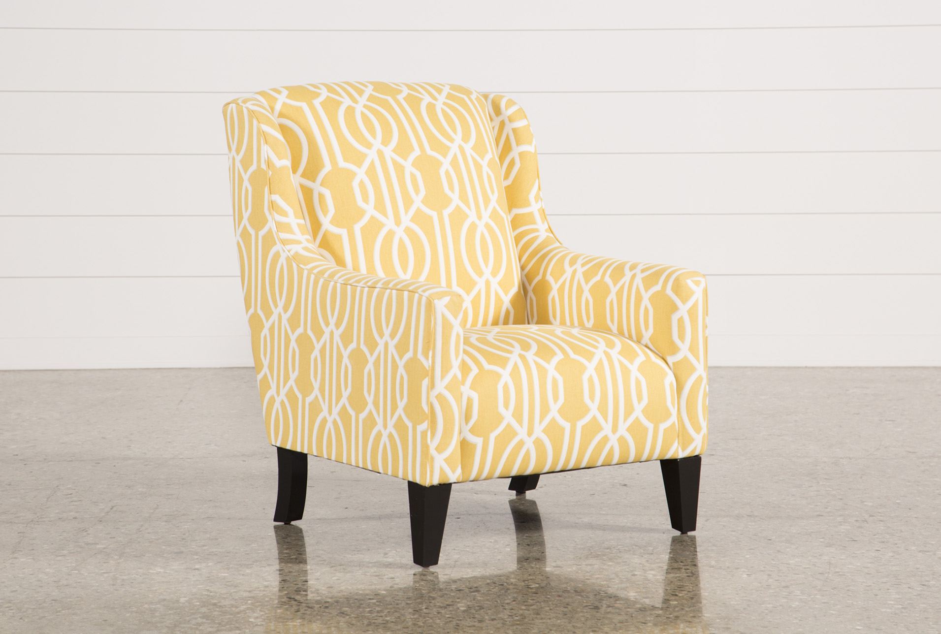 living spaces accent chairs raynor ergohuman chair karen