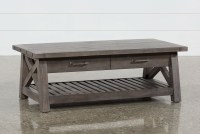 Lift Top Coffee Table Sets - Buethe.org