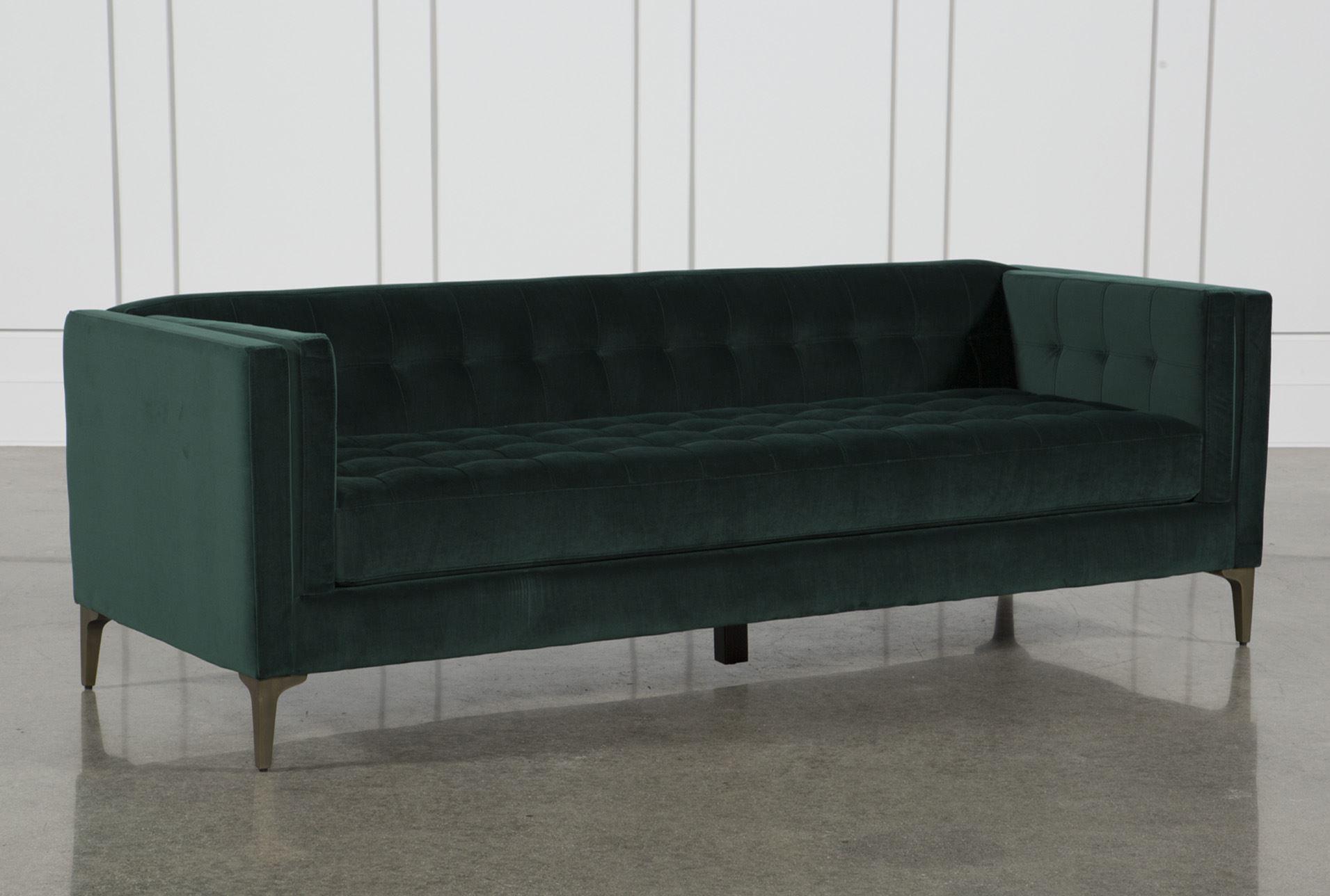 wesley sofa brondby copenhagen sofascore living spaces