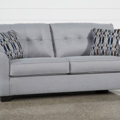 Dimensions Of A Full Size Sleeper Sofa Ashley North S Sleepers Simmons Upholstery 7251