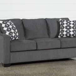 Sofa Bad Power Reclining With Drop Down Table Turdur Queen Sleeper Living Spaces Qty 1 Has Been Successfully Added To Your Cart