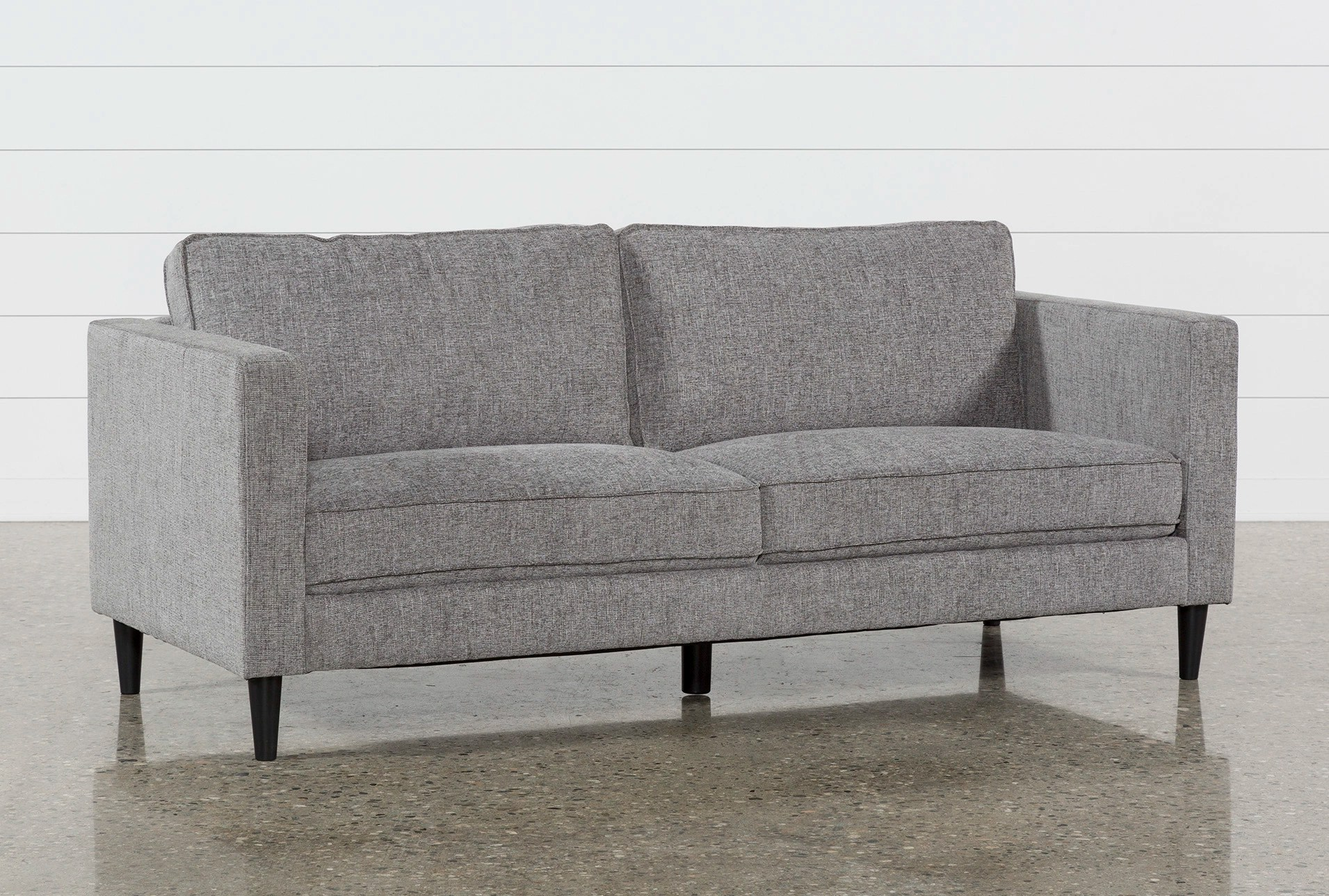 crypton fabric sofa uk sofascore tennis table grey baci living room