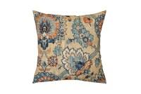 Decorative Pillows   Living Spaces