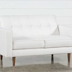 Most Affordable Sleeper Sofa Sure Fit Logan Slipcover London Optical Twin Plus Living Spaces Qty 1 Has Been Successfully Added To Your Cart