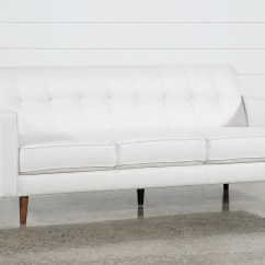 Sofa Upholstery West London Beds Dfs Spain Optical Living Spaces