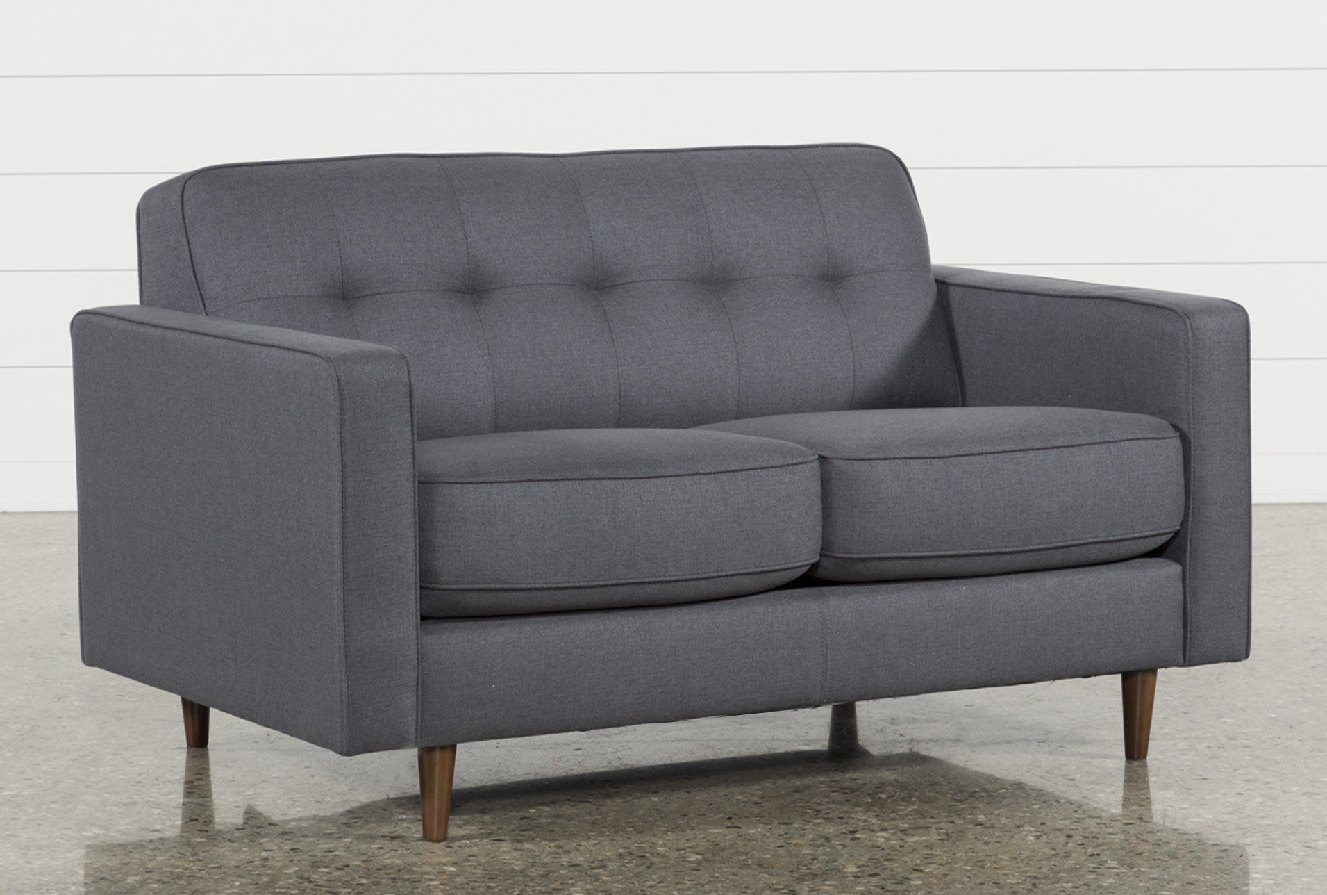 west elm dunham sofa reviews how to clean my myself twin sleeper easy home decorating ideas