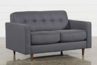 Full Sleeper Sofa Rockport Microfiber Full Sleeper Sofa ...