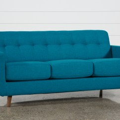 Sofas Tary Guidelines Sheffield Sofa Campbellandkellarteam Allie Jade Queen Sleeper Living Es