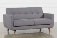 Gray Sleeper Sofa - Frasesdeconquista.com