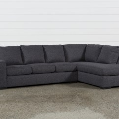 Knislinge Sofa Idhult Black Review Sectional Slipcovers Bruin Blog
