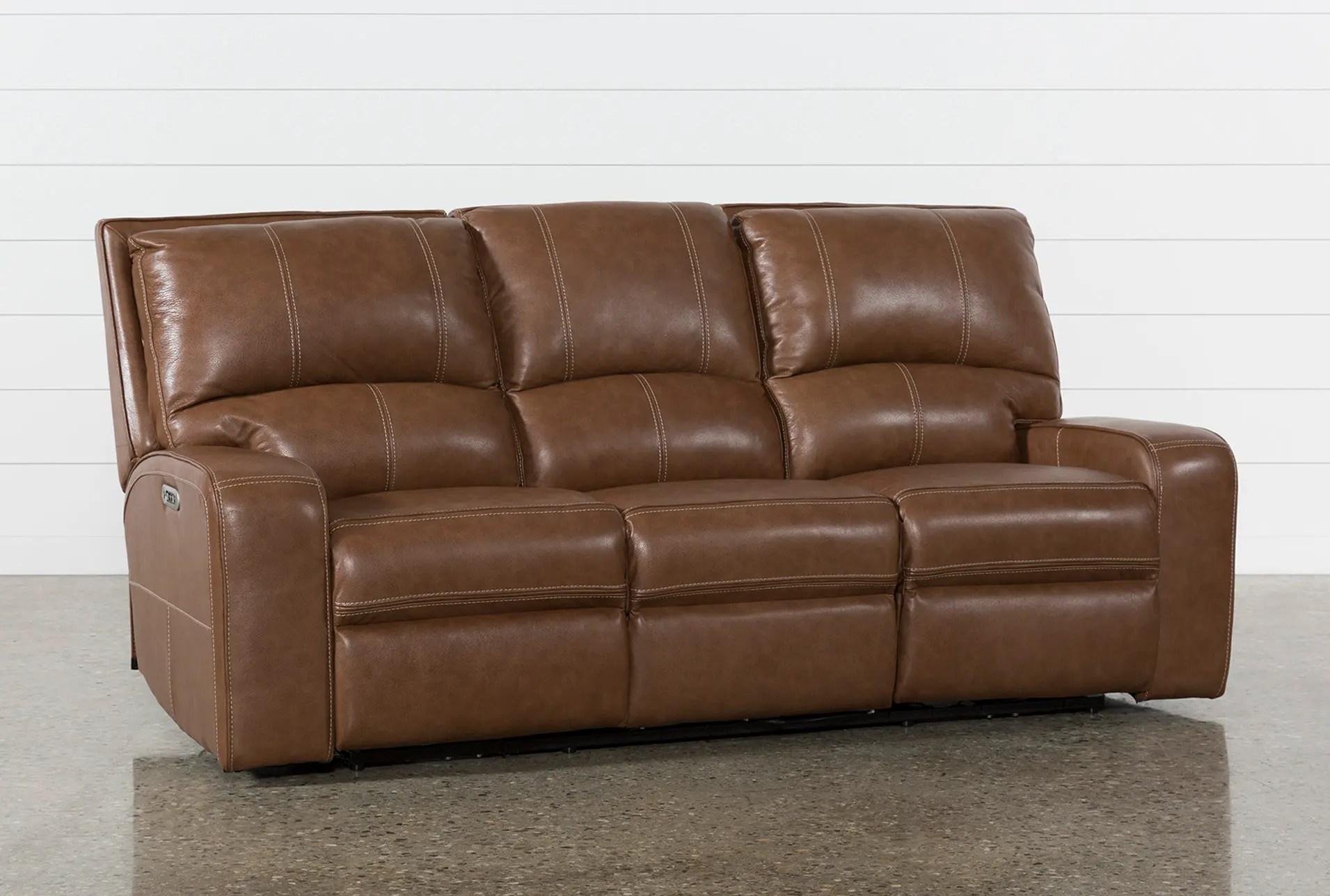 saddle soap leather sofa ikea sofas for sale perfect decorating