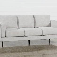 Light Gray Sectional Sofa Sofas San Antonio Tx Grey Club Reviews Cb2 Thesofa