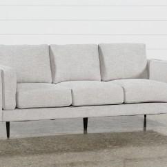 Light Grey Chair Purple And Ottoman Sofas Club Sofa Reviews Cb2 Thesofa