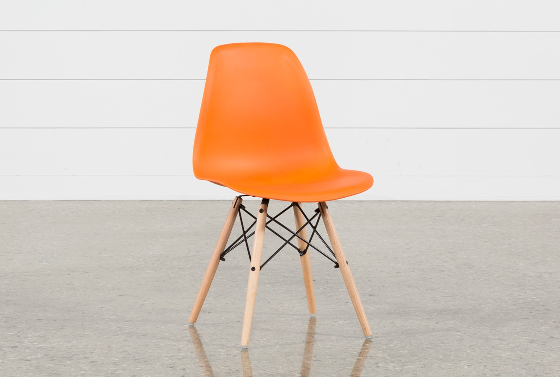 orange side chair target lawn chairs plastic cole ii living spaces qty 1 has been successfully added to your cart