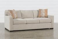 Alder Grande II Sofa | Living Spaces