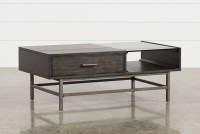 Kasey Lift-Top Coffee Table | Living Spaces