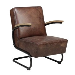 Accent Chairs On Clearance Chair Covers And Wedding Decorations For Your Home Office Living Spaces Leather Metal Frame