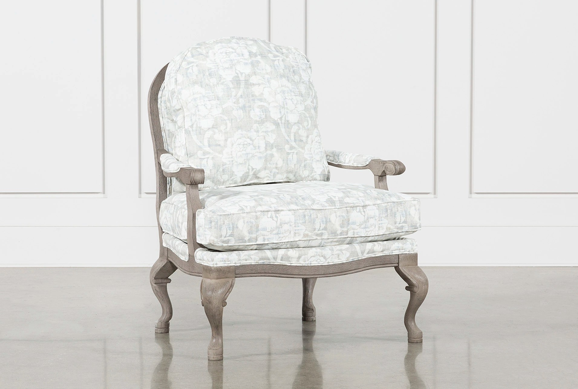 grey club chair 135 degree angle accent chairs for your home and office living spaces winslow
