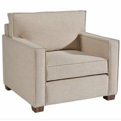 Jerome's Swivel Chairs Throne Desk Chair Discount Living Room Furniture Spaces Magnolia Home Ravel Linen