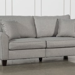 Sofa Set Hd Picture Dillards Covers Tilly Quotsofa In A Box Quot Living Spaces
