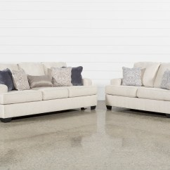 2 Piece Living Room Set Red Couch Decor Sets Spaces Brumbeck