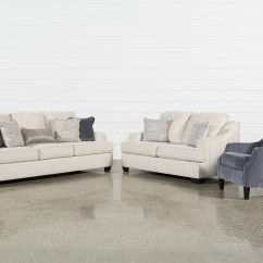 Fabric Accent Chairs Living Room Ideas Gray And White Brumbeck 3 Piece Set With Chair Spaces Qty 1 Has Been Successfully Added To Your Cart