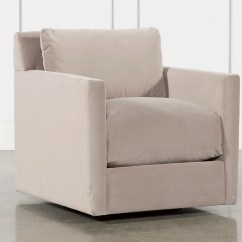 Revolving Chair Rate Classic Designs Swivel Chairs Living Spaces Nichol Accent By Nate Berkus And Jeremiah Brent