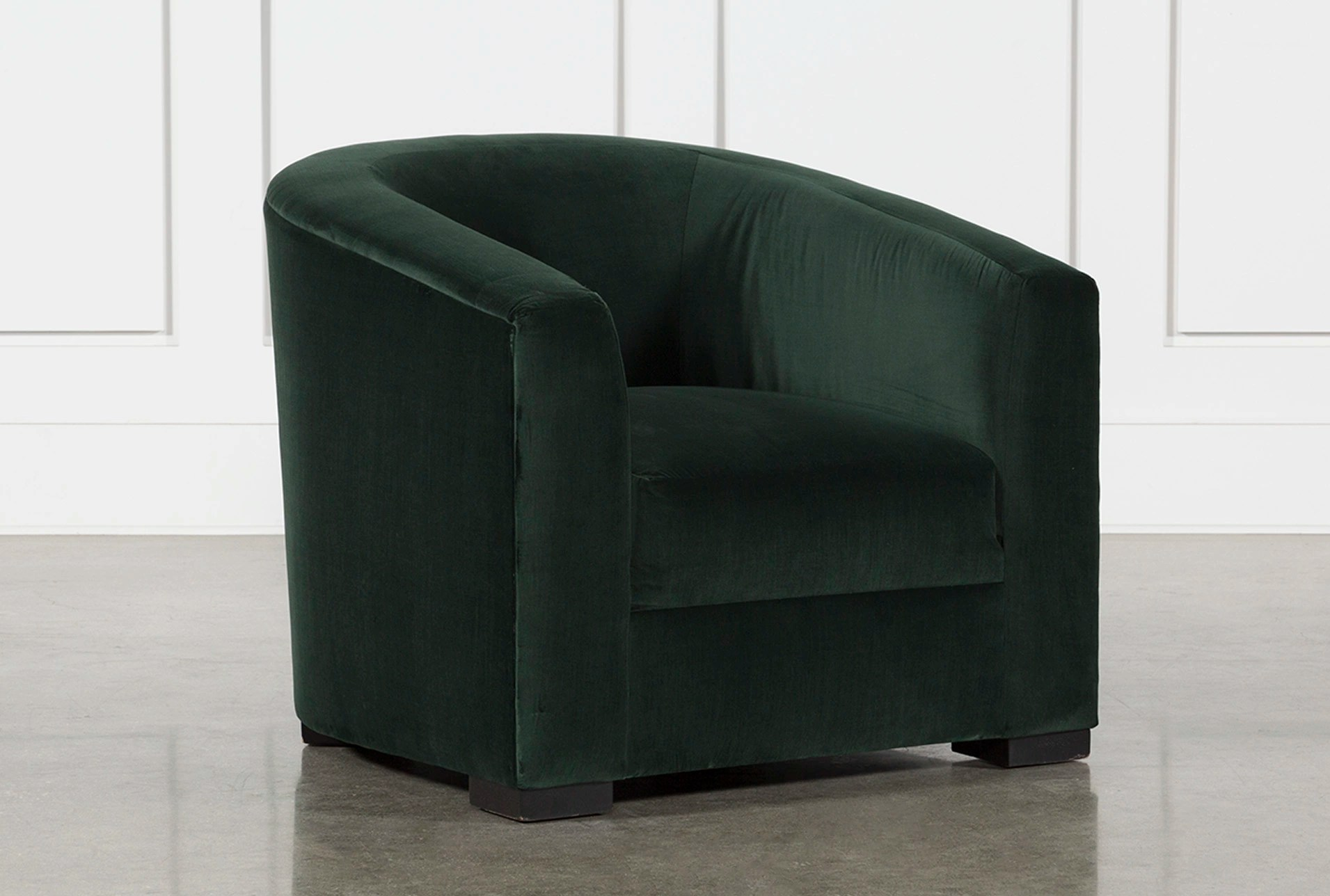 office club chairs rv captain seat covers accent for your home and living spaces emile lounge chair by nate berkus jeremiah brent
