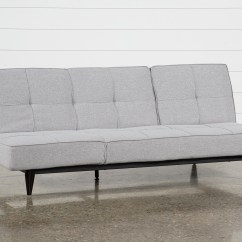 Ski Sleeper Sofa Costco Disposal Bedfordshire Chaise Convertible Bed | Www.gradschoolfairs.com