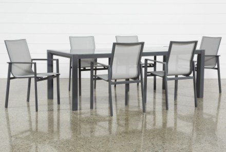 modern outdoor dining sets for your